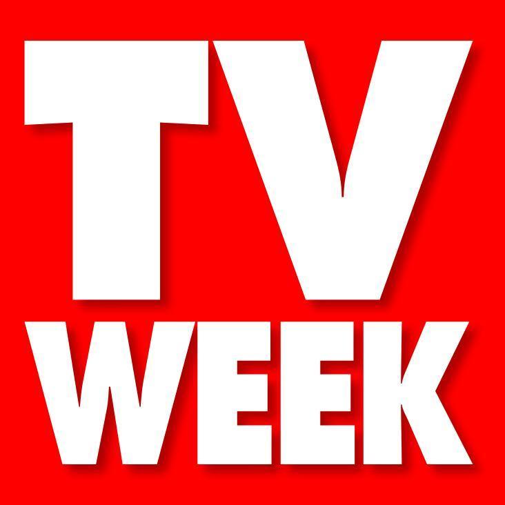 #TVWEEKmagCompte certifié