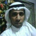 احمد المهيري ahmed  (@0507978280) Twitter