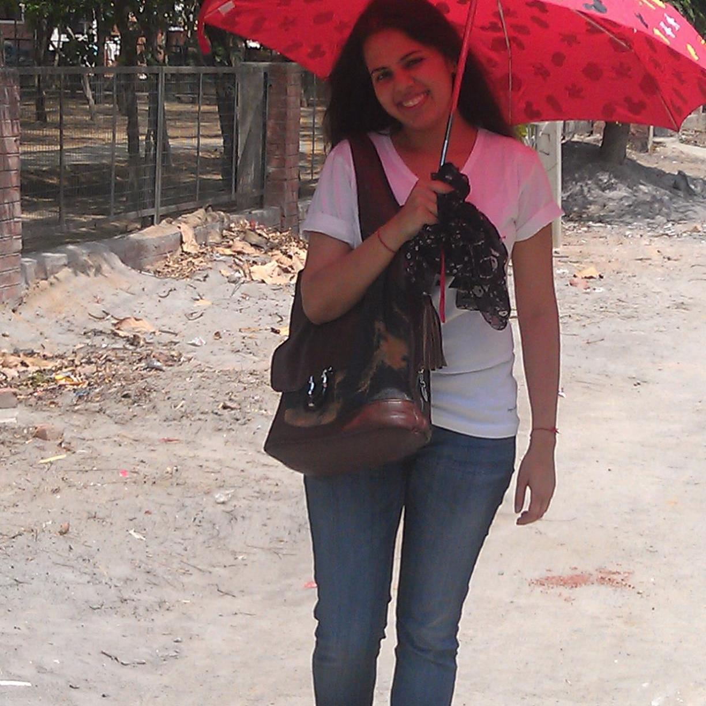 swati agarwal designer
