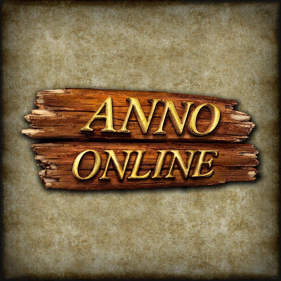 @AnnoOnline_ES