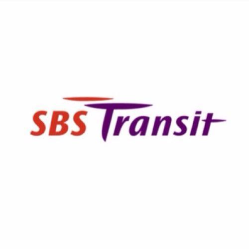 @SBSTransit_Ltd