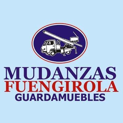 Mudanzas fuengirola mudafuensl twitter - Mudanzas en fuengirola ...