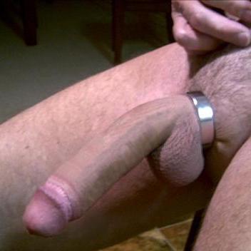 Porn gay furry men