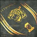 kemo (@1961abdulkarim) Twitter