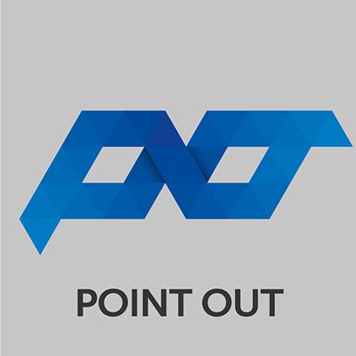 @POINTOUT_SI