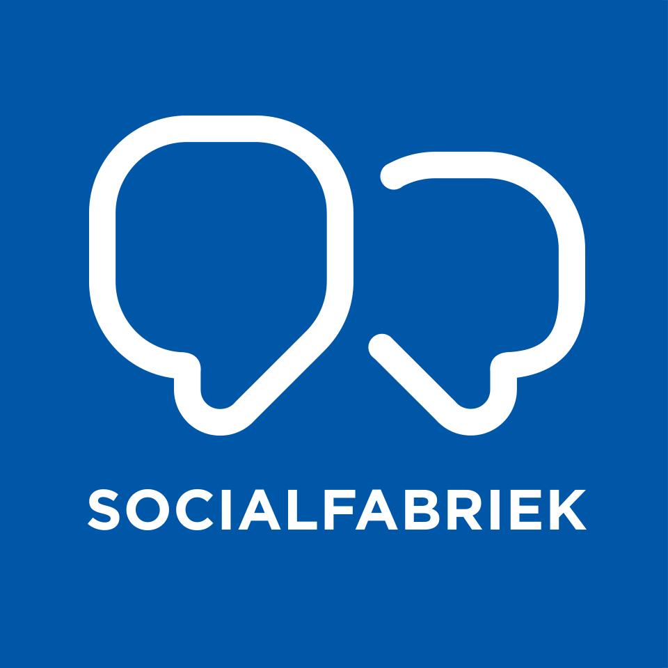 @socialfabriek