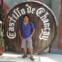 Javier Mendoza (@0083a9daf6324bf) Twitter