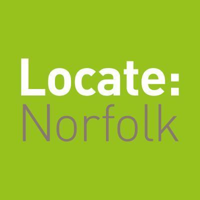 Locate_Norfolk