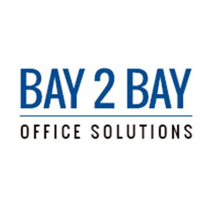 Bay2bay Office Bay2bayoffice Twitter