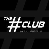 thehashtagclub