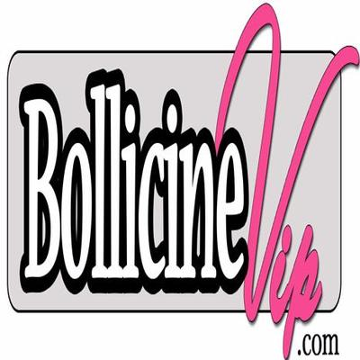 BollicineVip