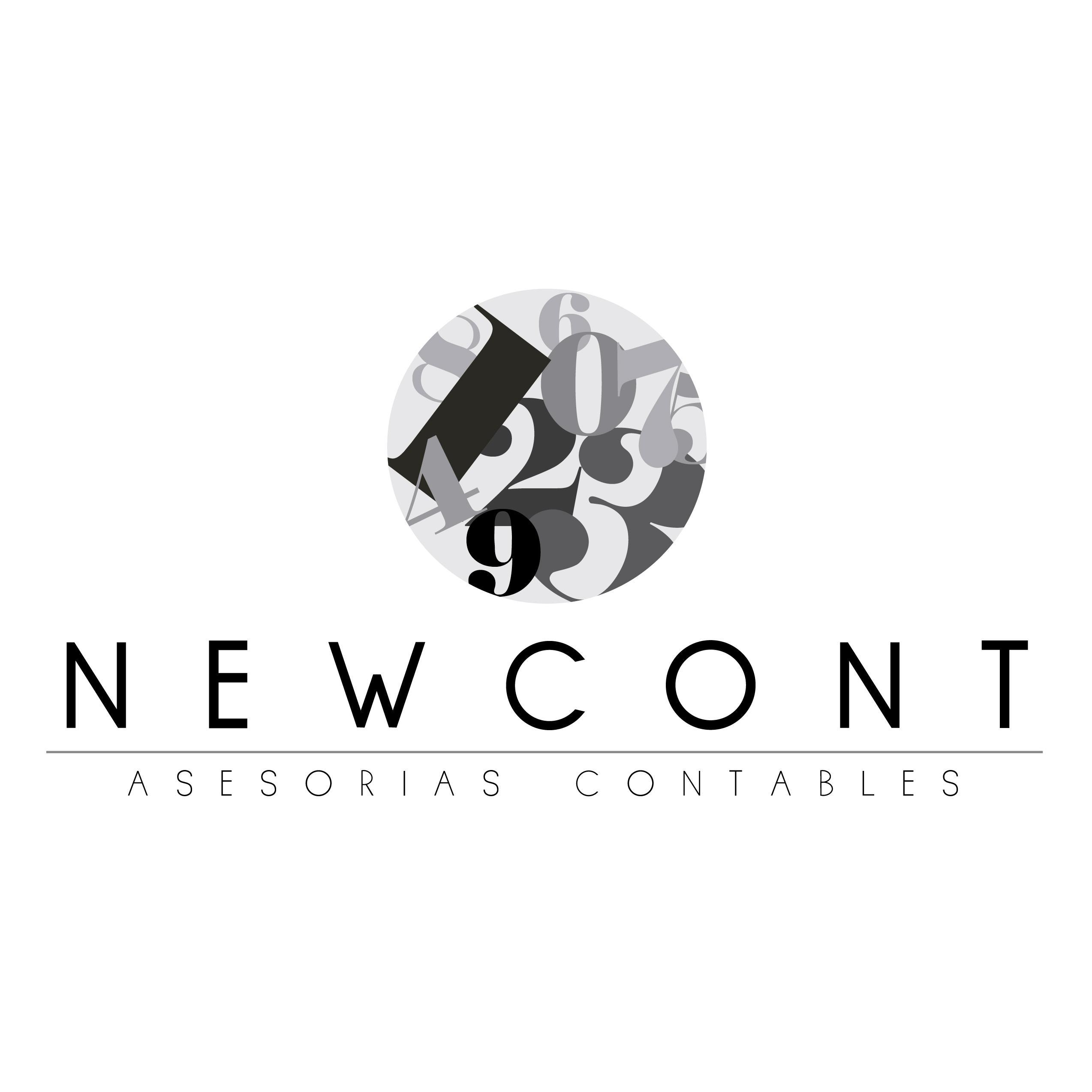 @ContaNewCont