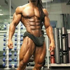 Mr Big Dick 74