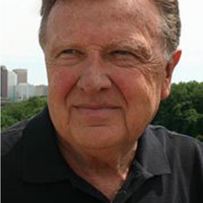 Gene Cox on Muck Rack