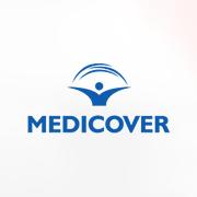 @MedicoverPL