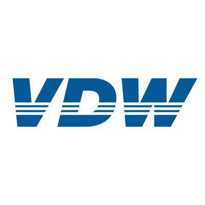 VDWonline