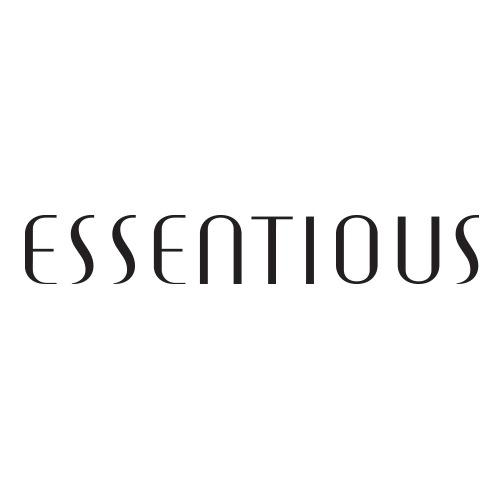 @essentious
