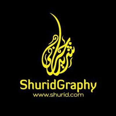 ShuridGraphy