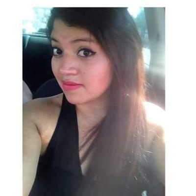 Grace Gonzalez Grace González q