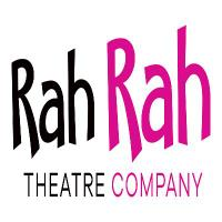 Rah Rah Theatre Co