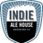 The Indie Alehouse