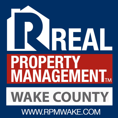 Reliable Property Management Nc
