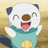 Mr. Oshawott (Ryan A.M.)