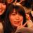 Yui Koishi