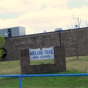 Midland Trail HS