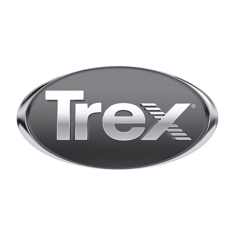 @Trex_Company