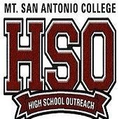 Image result for mt sac high school outreach