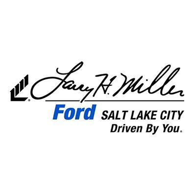 LHM Super Ford logo