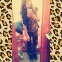 Hania Gtz❤ (@09Hgh) Twitter