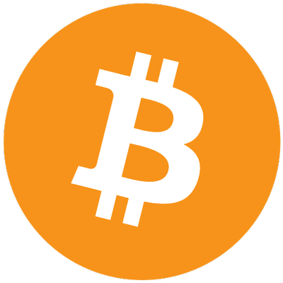 gdax trading bitcoin
