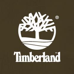 @timberlandarg