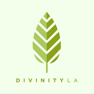 "Divinity LA on Twitter: ""In honor of #EarthDay check out our bracelets ..."