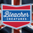 BleacherCreatures UK
