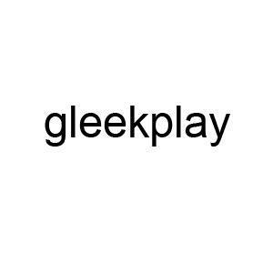 Cancel gleekplay
