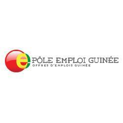 Pole emploi Guinée