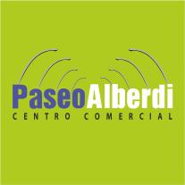 Paseo Alberdi Rosario (@paseoalberdi)   Twitter