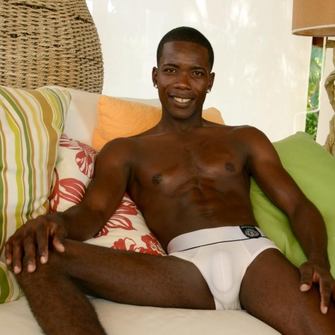 Devon Lebron Gay Porn Mansurfer