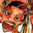 queuethorn