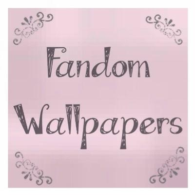 Fandom Wallpapers Fandomwallpers