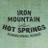 IronMountainHotSprgs