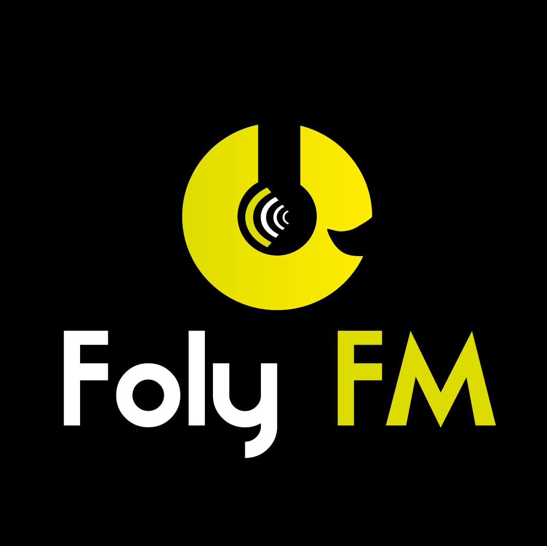 folyfm