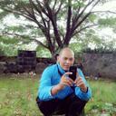 Anwar Syadat (@0239e6d909904da) Twitter