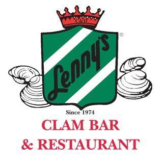 Lennys Clam Bar (@LennysClamBar)   Twitter