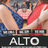 Alto The Movie