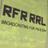 RadioFreeRavenglass