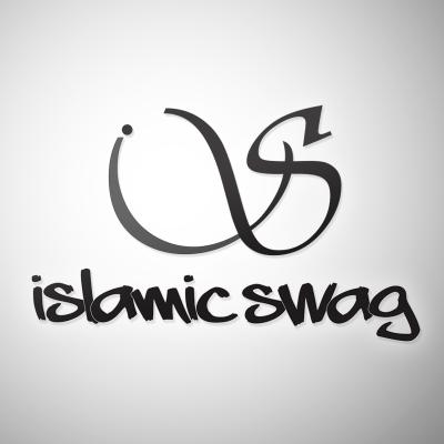 Islamic Swag on Twitter: